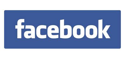 škorpionský Facebook